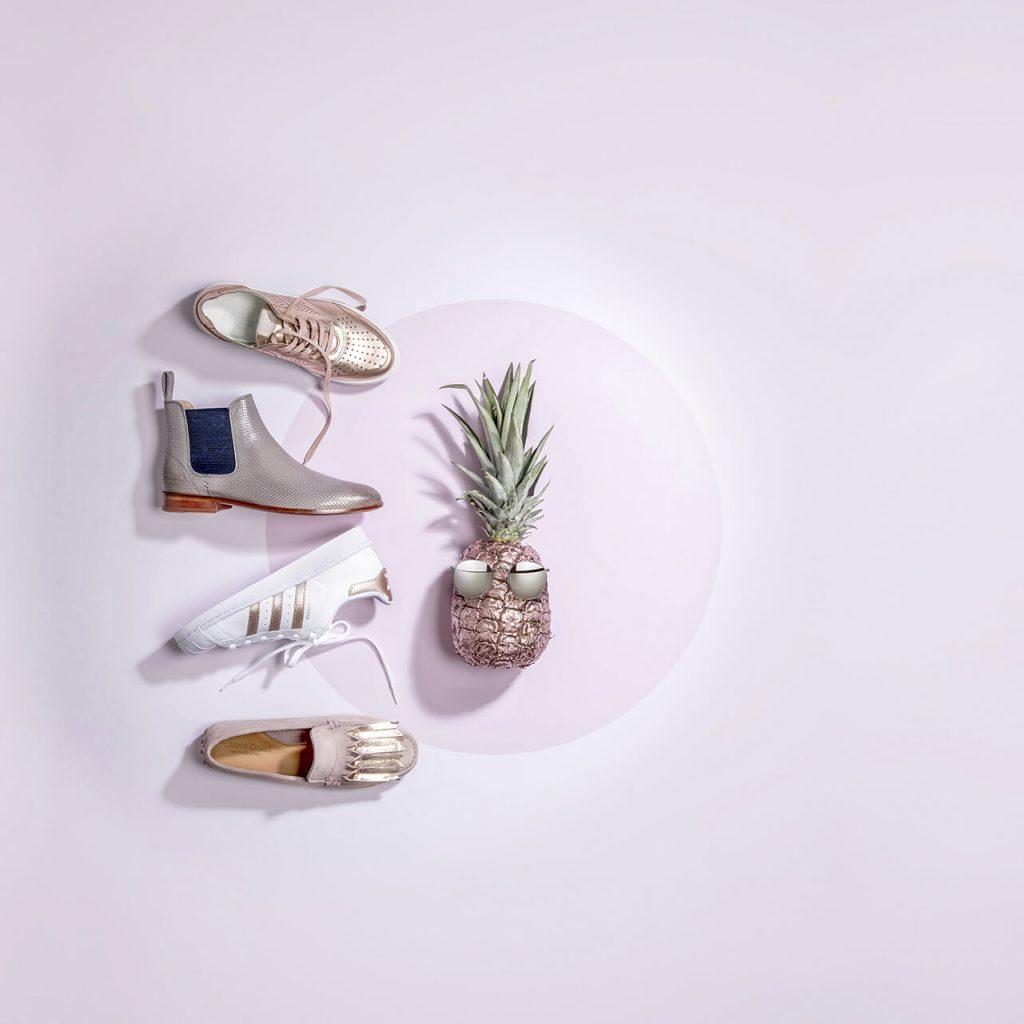 Leffers Schuhparadies