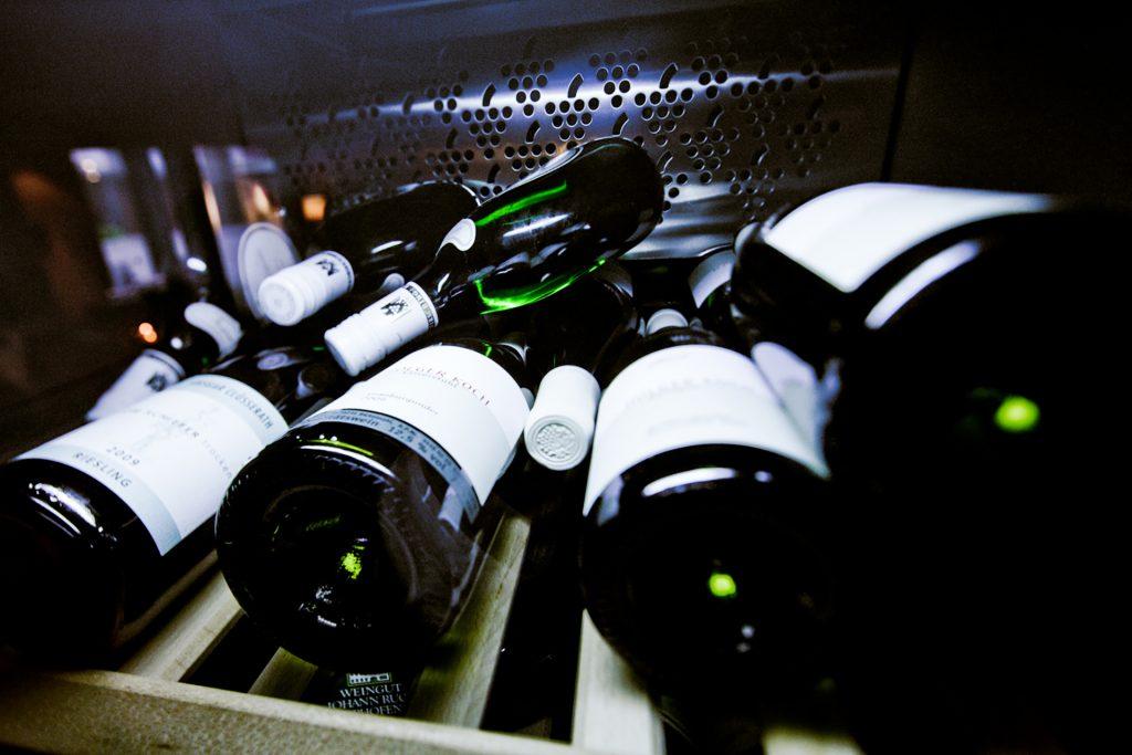 MOST-Weinbar