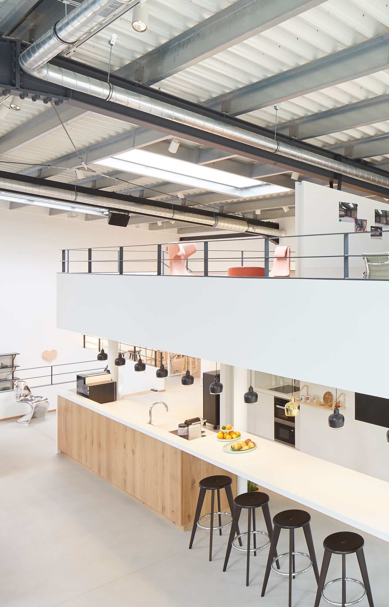 vitra-loft-hamburg-industrial