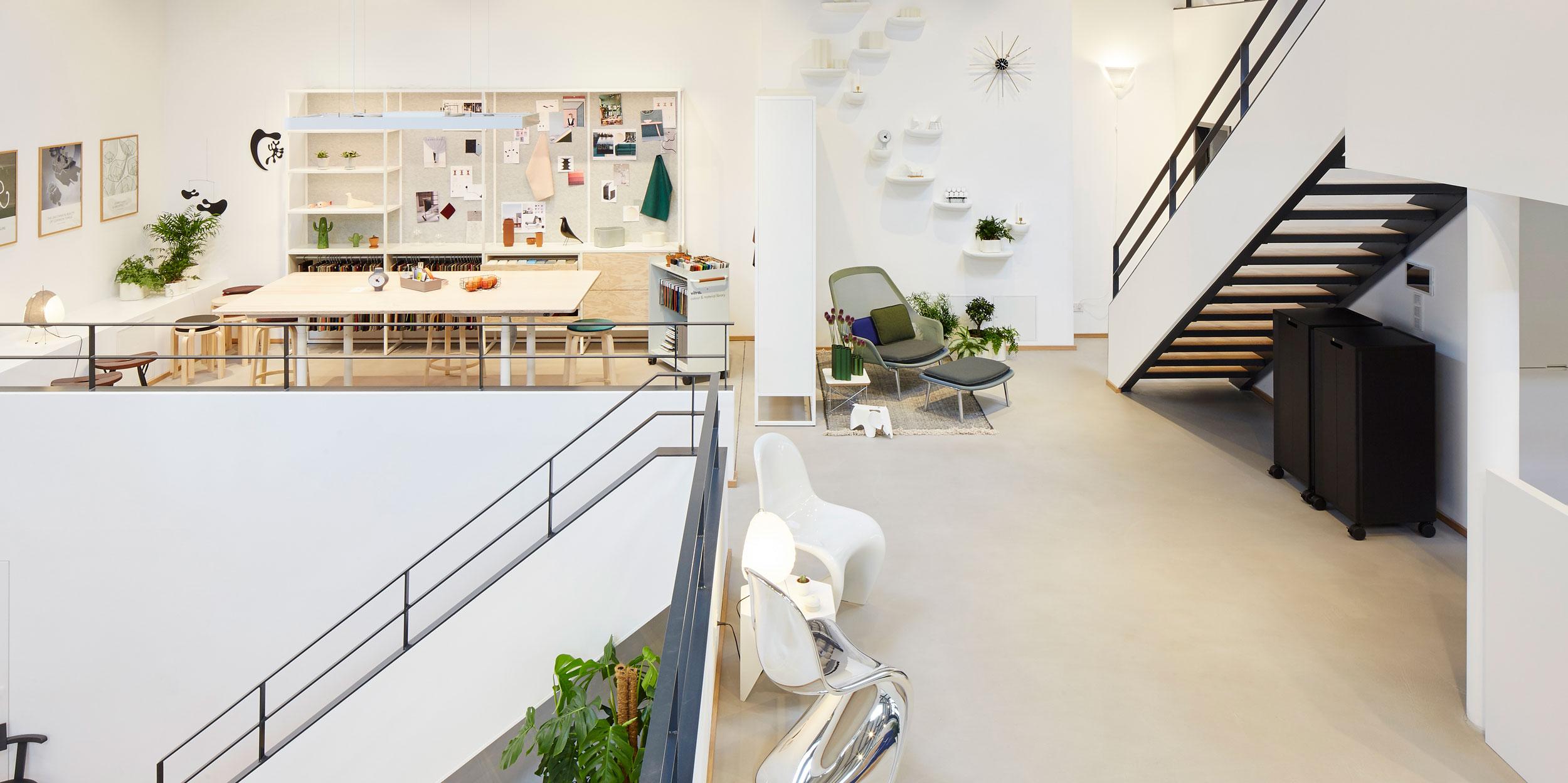vitra-loft-hamburg-obergeschoss