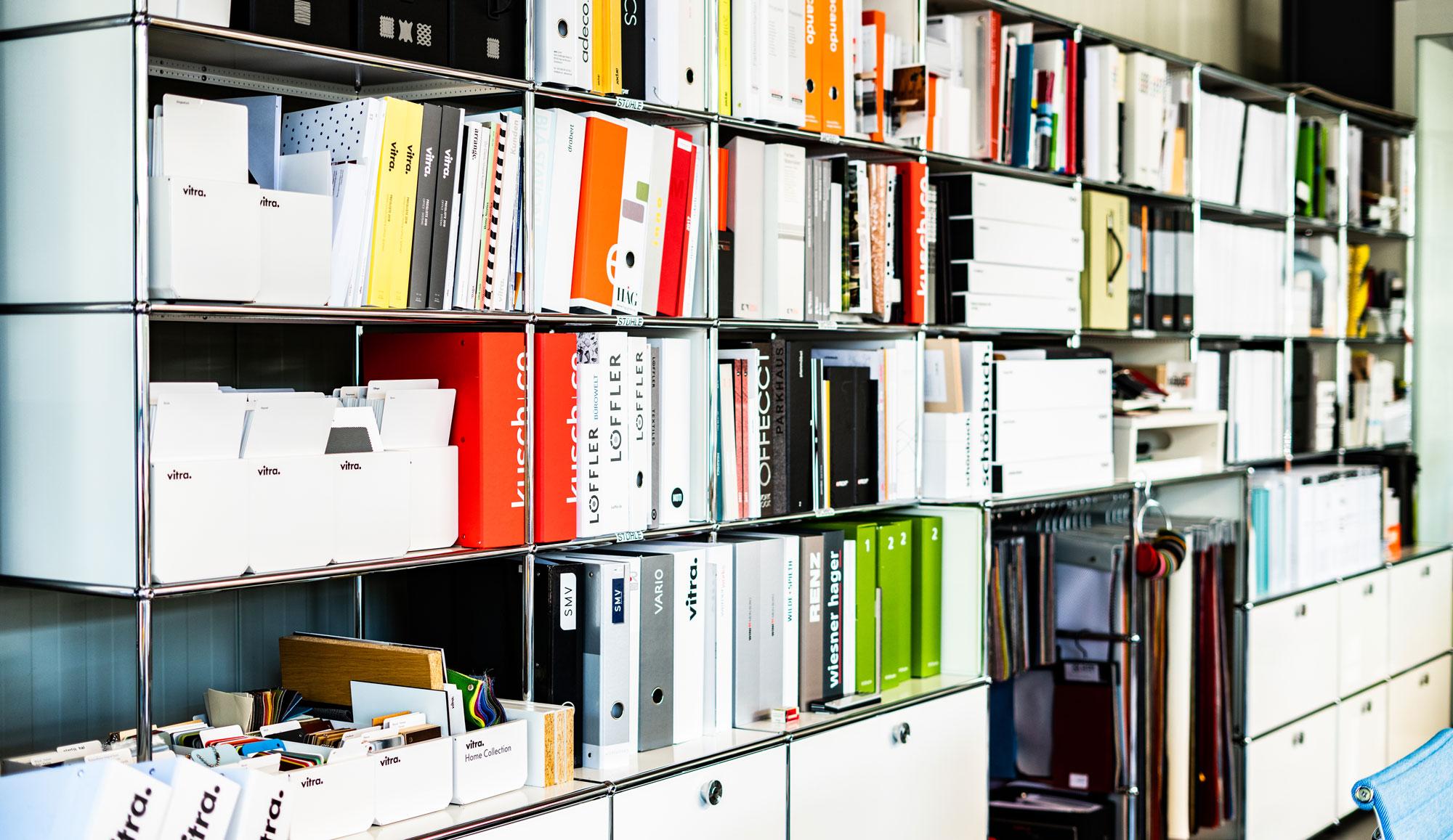 wachstum in alle richtungen chapeau das magazin f r kultivierte lebensart. Black Bedroom Furniture Sets. Home Design Ideas