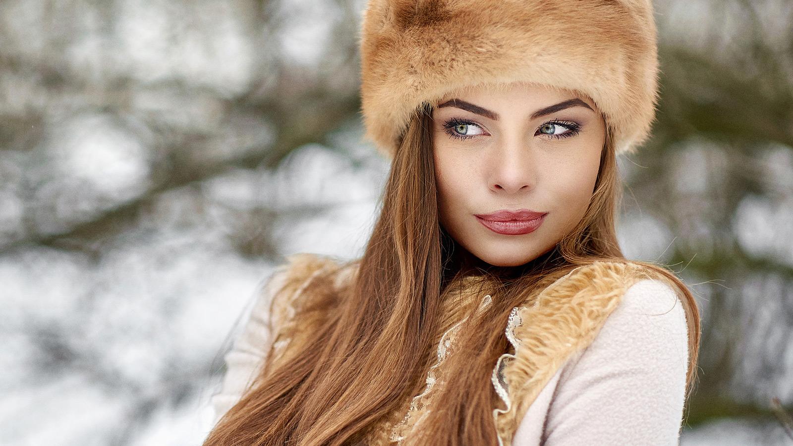 Mögen frauen was nicht russische Im Bett